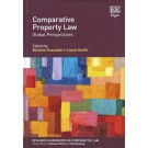 Comparative Property Law: Global Perspectives