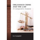 Organised Crime and the Law
