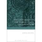 The Legitimacy of the World Trade Organisation
