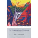 The Constitution of Romania: A Contextual Analysis