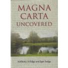 Magna Carta Uncovered