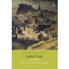 An Introduction to Land Law, 4th Edition