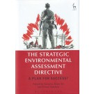 The Strategic Environmental Assessment Directive: A Plan for Success?