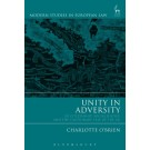 Unity in Adversity: EU Citizenship, Social Justice and the Cautionary Tale of the UK