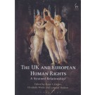 The UK and European Human Rights