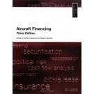 Aircraft Financing, 3rd Edition