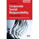 Corporate Social Responsibility Handbook, 3rd edition