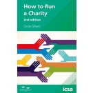 How to Run a Charity, 2nd Edition