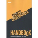 Sports Governance Handbook