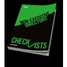 ICSA Non-Executive Directors' Checklists