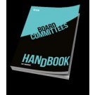 ICSA Board Committees Handbook