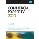 CLP Legal Practice Guides: Commercial Property 2019