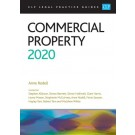 CLP Legal Practice Guides: Commercial Property 2020