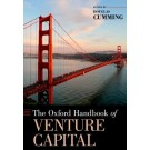The Oxford Handbook of Venture Capital