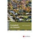 Campbell On Caveats