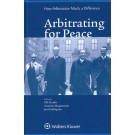 Arbitrating for Peace: How Arbitration Made A Difference