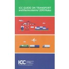 ICC Guide On Transport and Incoterms 2010 Rules