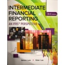 Intermediate Financial Reporting: An IFRS Perspective, 3rd Edition