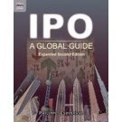 IPO: A Global Guide (Expanded 2nd Edition)