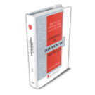 AAA Handbook on Commercial Arbitration, 3rd Edition