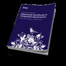 Advanced Certificate in Corporate Governance