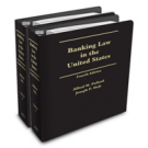 Banking Law in the United States, 4th Edition