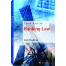 Banking Law, 3rd Edition
