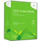 CCH The Green Book 2017-18
