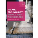 HR and Technology: Impact and Advantages