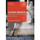 Flexible Benefits: Creating competitive advantage