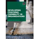 Developing Coaching Capability in Organisations