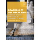 Coaching at the Sharp End