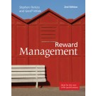 Reward Management: Alternatives, Consequences and Contexts, 2nd Edition