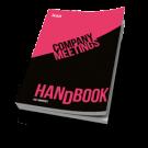 Company Meetings Handbook