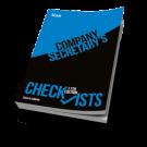 The ICSA Company Secretary's Checklists, 11th Edition