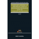 Companies (Winding Up and Miscellaneous Provisions) Ordinance (Cap.32): Commentary and Annotations (2020 Edition) (e-Book)