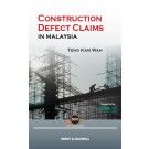 Construction Defect Claims in Malaysia