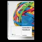 Controller's Handbook, 2nd Edition