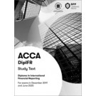 ACCA Diploma in International Financial Reporting (Study Text)