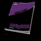 Directors' Handbook