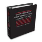 Employment Discrimination Depositions