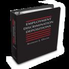 Employment Discrimination Depositions