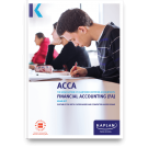 ACCA (FA) Financial Accounting (Exam Kit)