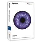 Deloitte GAAP 2018 Volume A: UK Reporting – Legal and regulatory framework