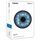 Deloitte GAAP 2018 Volume B: UK Reporting – FRS 102