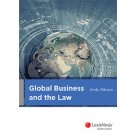 Global Business and the Law