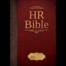 HR Bible