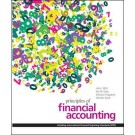 Principles Financial Accounting