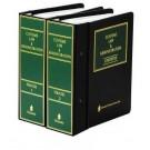 Customs Law & Administration: Statutes