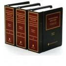 Transnational Litigation Guide